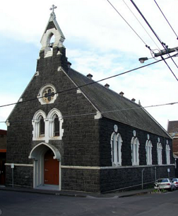 Holy_Trinity_Rus_Orthodox_Church_6_Oxford_St_Collingwood.png
