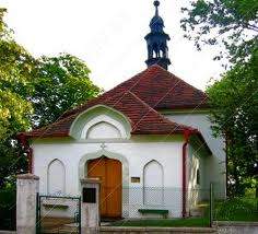 Saint James Orthodox Church