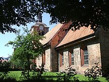 Orthodox Parish of Flensburg